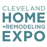 cleveland home remodeling expo 2017