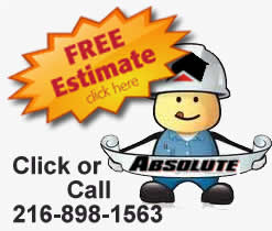 free-estimate-roofer